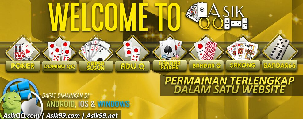 99 Domino Poker For Android Brownra
